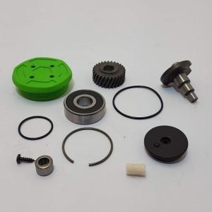 Pinions kit 18193009 Spare part SWAP-europe.com