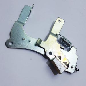 Engine brake 18193022 Spare part SWAP-europe.com