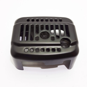 Exhaust grill 18193023 Spare part SWAP-europe.com