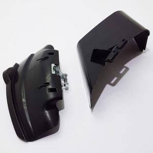 Side deflector 18193047 Spare part SWAP-europe.com