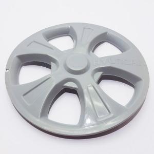 Back wheel hubcap 18193048 Spare part SWAP-europe.com
