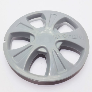 Front wheel hubcap 18193049 Spare part SWAP-europe.com