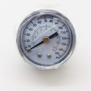 Pressure gauge 18194002 Spare part SWAP-europe.com