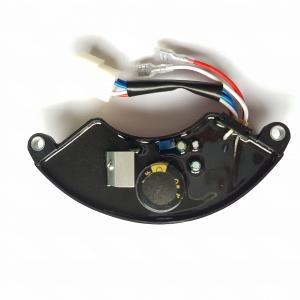 AVR 60Hz 18197003 Spare part SWAP-europe.com