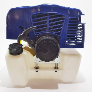 Bloc moteur 18197004 Pièce détachée SWAP-europe.com