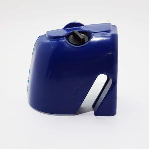 Boîtier filtre à air 18197005 Pièce détachée SWAP-europe.com