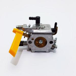 Carburateur 18197010 Pièce détachée SWAP-europe.com