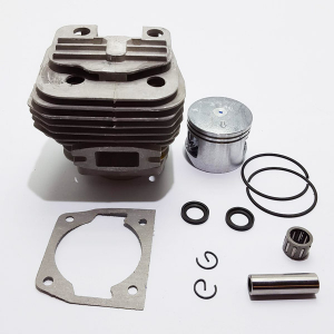 Piston and cylinder kit 18198000 Spare part SWAP-europe.com