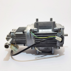 pump motor kit 18199001 Spare part SWAP-europe.com