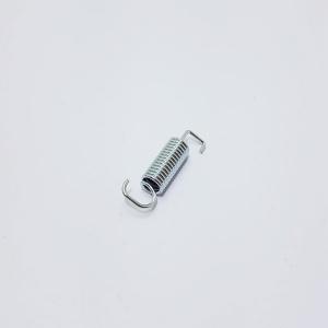 Tensioner pull box 18205005 Spare part SWAP-europe.com