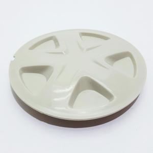 Back wheel hubcap 18205008 Spare part SWAP-europe.com