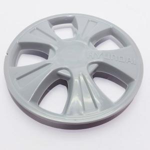 Wheel cover 18229040 Spare part SWAP-europe.com