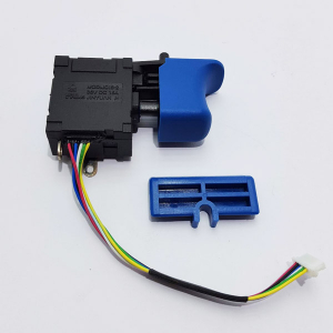 Start/Stop switch 18232019 Spare part SWAP-europe.com