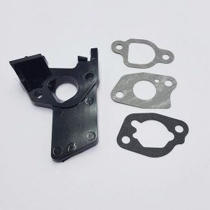 Intake gasket kit 18236011 Spare part SWAP-europe.com