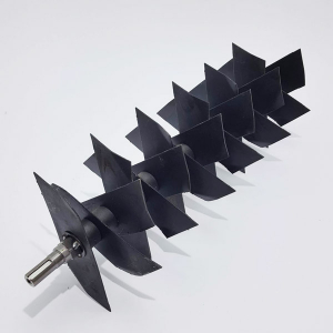 Blade kit 18236020 Spare part SWAP-europe.com
