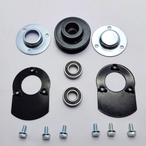 Bearing Kit 18240004 Spare part SWAP-europe.com