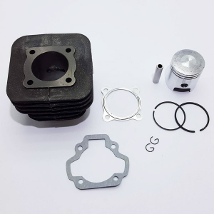 Piston and cylinder kit 18246002 Spare part SWAP-europe.com