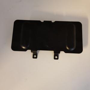 Motor base 18247000 Spare part SWAP-europe.com