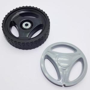 Wheel 18250002 Spare part SWAP-europe.com