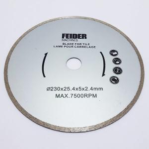 Disc 18253010 Spare part SWAP-europe.com