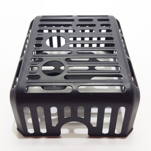 Exhaust grill 18254015 Spare part SWAP-europe.com