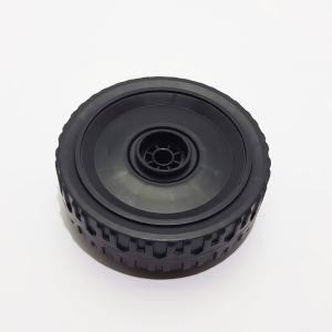 Wheel 18254039 Spare part SWAP-europe.com