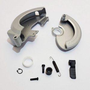 Blade cover 18256010 Spare part SWAP-europe.com