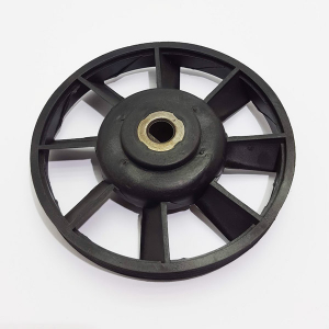 Big Belt wheel 18256021 Spare part SWAP-europe.com