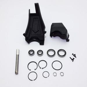 Bearing Kit 18256022 Spare part SWAP-europe.com