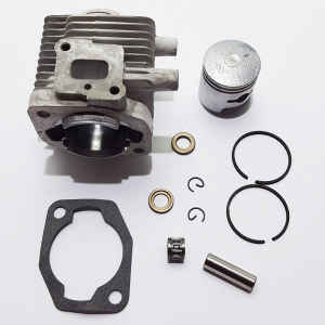 Piston and cylinder kit 18260011 Spare part SWAP-europe.com