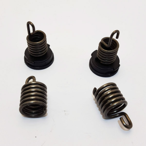 Busher spring kit 18260020 Spare part SWAP-europe.com