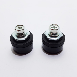 Power Tool socket 18260037 Spare part SWAP-europe.com