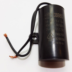 Capacitor 18260039 Spare part SWAP-europe.com