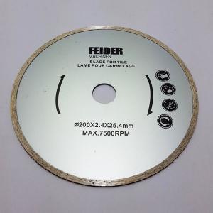 Disc 18260051 Spare part SWAP-europe.com