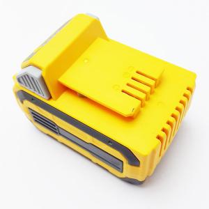 Batterie 18261024 Pièce détachée SWAP-europe.com