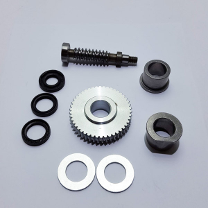 Reducer repair kit 18262000 Spare part SWAP-europe.com