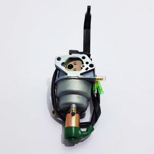 Carburetor 18262006 Spare part SWAP-europe.com