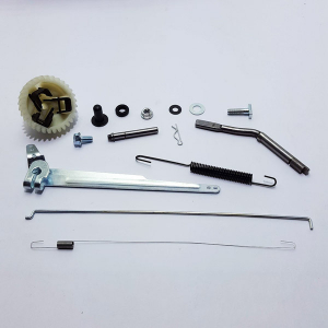 Regulating kit 18262012 Spare part SWAP-europe.com