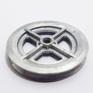 Reduction pulley 18263025 Spare part SWAP-europe.com