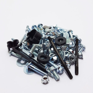 Accessories and bolts kit 18264009 Spare part SWAP-europe.com