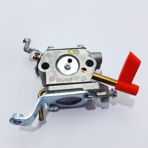Carburetor 18268008 Spare part SWAP-europe.com