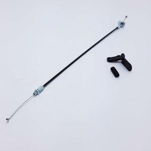 Throttle cable 18268009 Spare part SWAP-europe.com