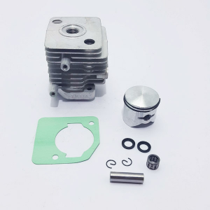 Piston and cylinder kit 18268013 Spare part SWAP-europe.com