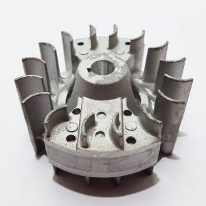Magnetic flywheel 18268020 Spare part SWAP-europe.com