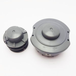 Nylon trimmer head 18268029 Spare part SWAP-europe.com