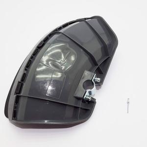 Deflector 18269006 Spare part SWAP-europe.com