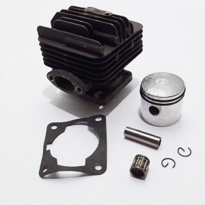 Piston and cylinder kit 18269020 Spare part SWAP-europe.com