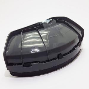 Deflector 18269021 Spare part SWAP-europe.com