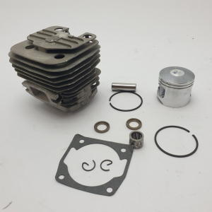 Piston and cylinder kit 18270016 Spare part SWAP-europe.com