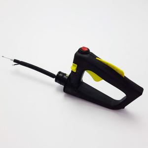 Control handle kit 18271020 Spare part SWAP-europe.com